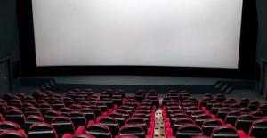 En Çok İzlenen İlk 10 Sinema Filmi Belli Oldu