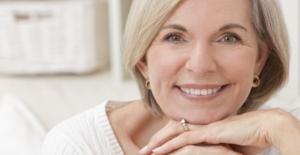 Sağlıklı Menopoz İçin Altın Öneriler