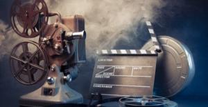 Sinema Sektörüne 65 Milyonluk Destek