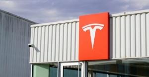 Tesla, Model 3'ü Çin'de Üretmeye Devam Edecek