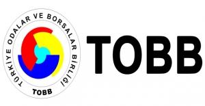 TOBB 2022 Yılı Fuar Takvimini Yayımladı