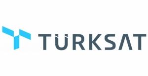 Türksat'tan Yerel TV Kanallarına Önemli Destek