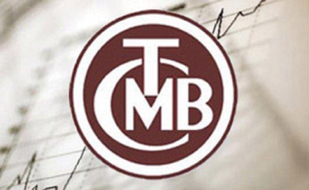 Merkez Bankası Kredi Kartları Faiz Oranlarında Değişiklik Yapmadı