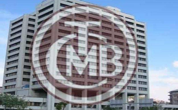 Merkez Bankası Sadeleşme Politikası İzleyecek