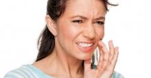 20 Yaş Dişleri Neden Çekilmeli?