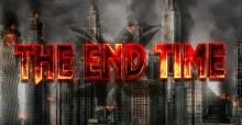 """Türk Amerikan Ortak Yapımı """"X The End Tıme"""" Filminin Fragmanı 3 Günde 2,5 Milyon İzlendi"""