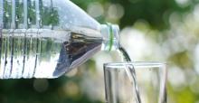 Dyt. Şeyma Türköner: Fazla Su Tüketimi, Zehirleyebilir!