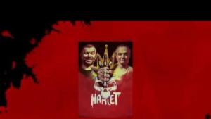 """""""Bir Baba Hamlet"""" - Baba Sahne/Tanıtım Videosu"""