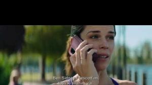 ÇIĞLIK Filminden Yeni Fragman