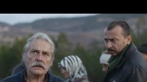 Nuh Tepesi - Fragman (6 Mart'ta Sinemalarda)