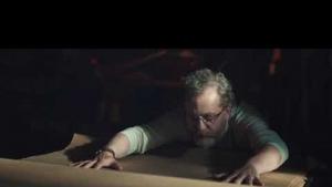 """Ustalıkla Zarafet"" Özge Ulusoy Reklam Filmi/ Weltew Home 2020"